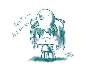 20120911落書きタコ.jpg